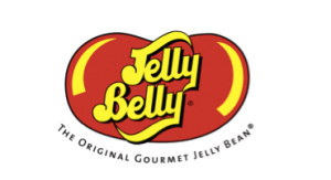 Jellybelly1