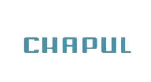 chapul1