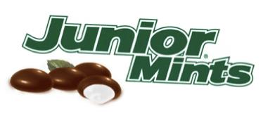 juniormints1